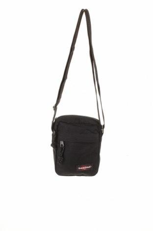 Чанта Eastpak