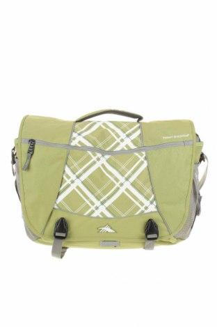 Чанта за лаптоп High Sierra