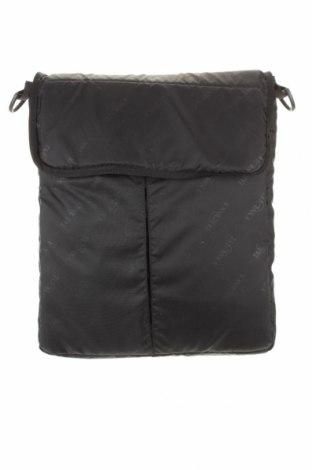 Чанта за лаптоп Tatonka