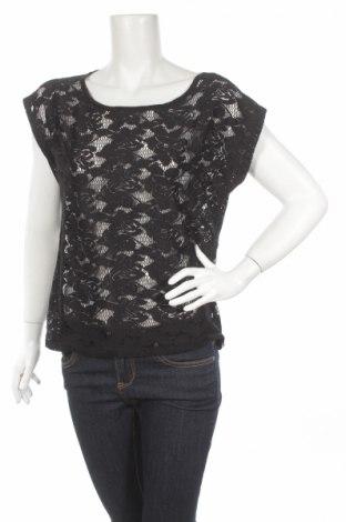 Дамска блуза Ac