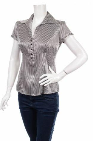 Γυναικεία μπλούζα Aggi, Μέγεθος M, Χρώμα Μαύρο, Τιμή 2,27€