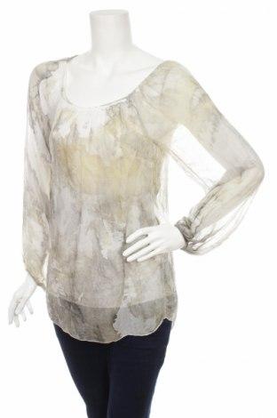 Дамска блуза Amy Gee