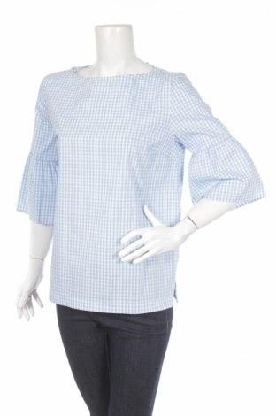 Дамска блуза Hampton Republic