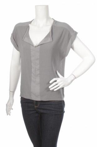 Дамска блуза Scarlet Roos