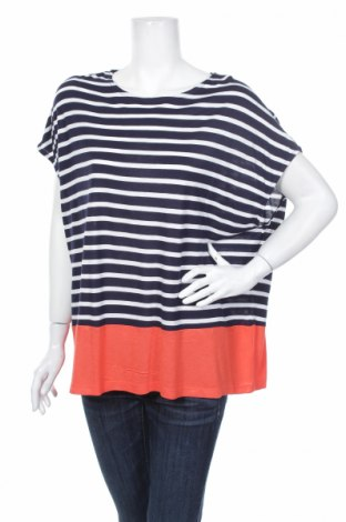 Дамска блуза Target