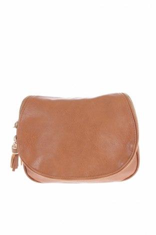 032a360c4950 Női táska Stradivarius - kedvező áron Remixben - #101544613