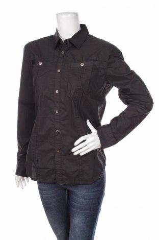 Γυναικείο πουκάμισο Koyo