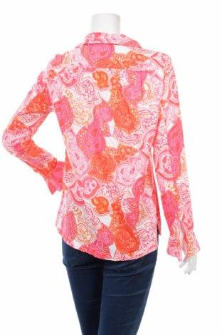 Γυναικείο πουκάμισο Via Cortesa