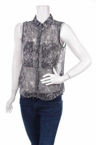Γυναικείο πουκάμισο 157
