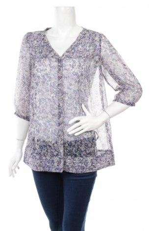Γυναικείο πουκάμισο 3 Suisses Collection