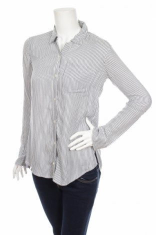 Damska koszula Abercrombie & Fitch
