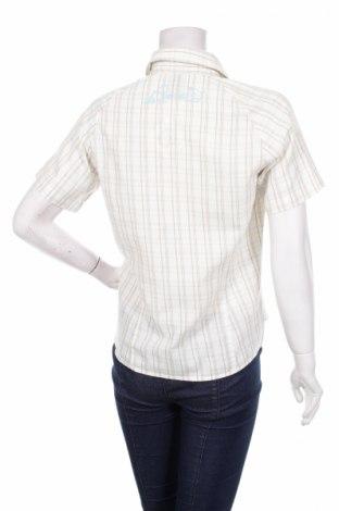 Γυναικείο πουκάμισο Adidas
