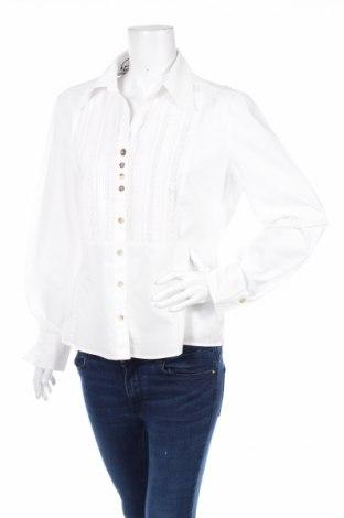 Дамска риза Ambiance