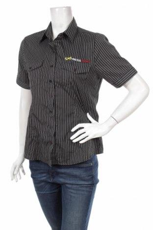 Γυναικείο πουκάμισο Biz Colection