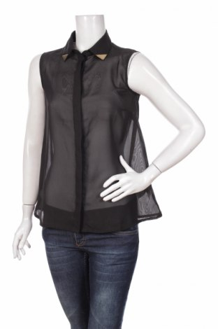 Γυναικείο πουκάμισο Caliope