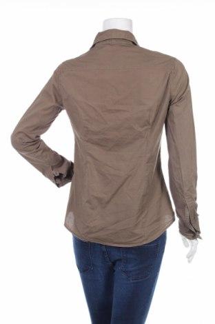 Γυναικείο πουκάμισο Calliope
