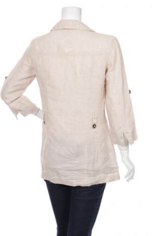 Γυναικείο πουκάμισο Camaieu