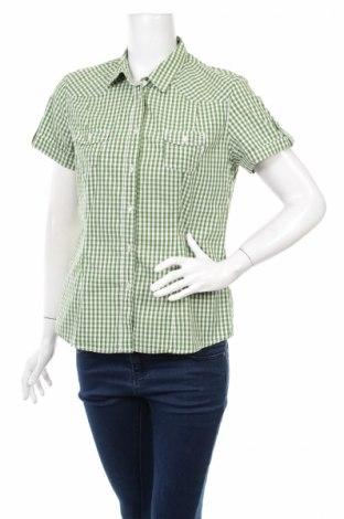 Γυναικείο πουκάμισο Cecilia Classics