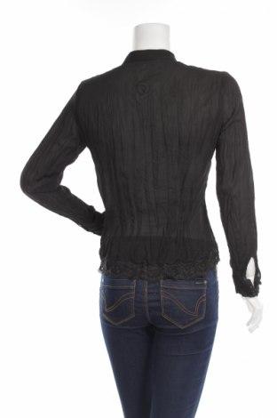 Γυναικείο πουκάμισο E-Vie