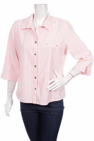 Γυναικείο πουκάμισο Eifa