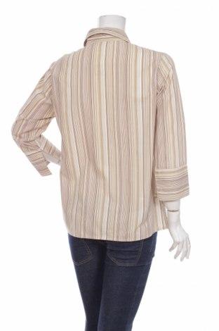 Γυναικείο πουκάμισο Encadee