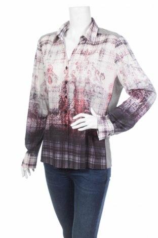 Γυναικείο πουκάμισο Eugen Klein