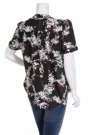 Γυναικείο πουκάμισο Evan-Picone