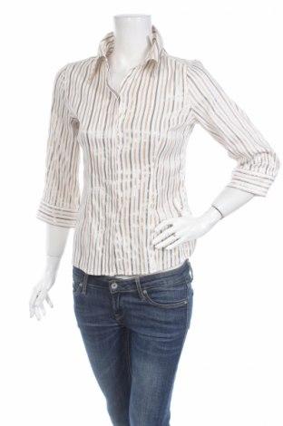 Γυναικείο πουκάμισο Fashion Pure