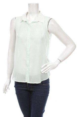 Γυναικείο πουκάμισο Forever 21