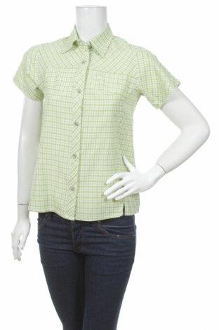 Γυναικείο πουκάμισο Hs Sport