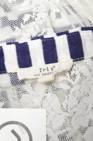 Γυναικείο πουκάμισο Iris
