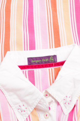 Γυναικείο πουκάμισο Jacques Britt