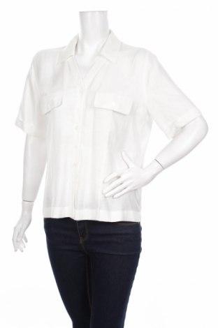 Γυναικείο πουκάμισο Jacques Vert