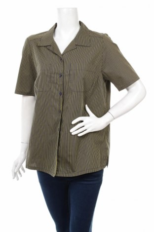 Γυναικείο πουκάμισο Jaeger