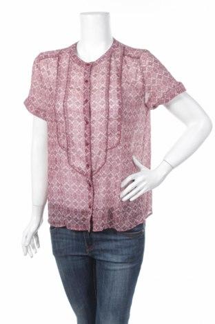 Γυναικείο πουκάμισο Julie Brandt