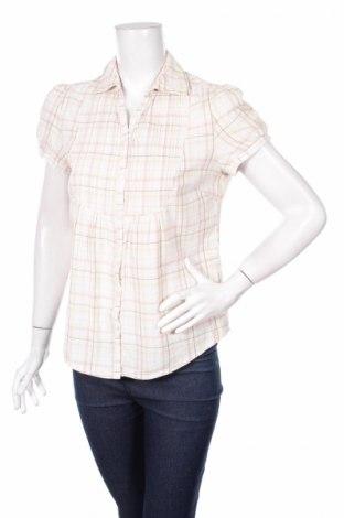 Γυναικείο πουκάμισο Kappa
