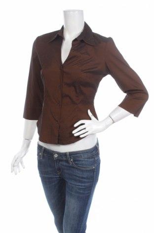 Γυναικείο πουκάμισο Kazarini