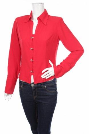 Γυναικείο πουκάμισο Kensol