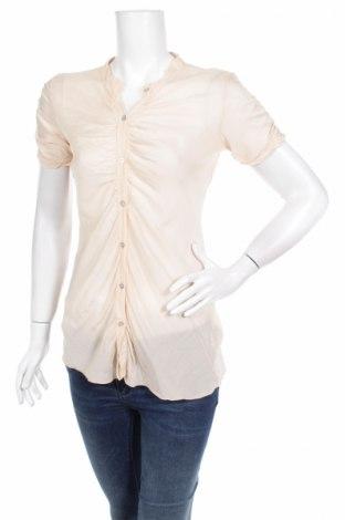 Γυναικείο πουκάμισο Kosmika