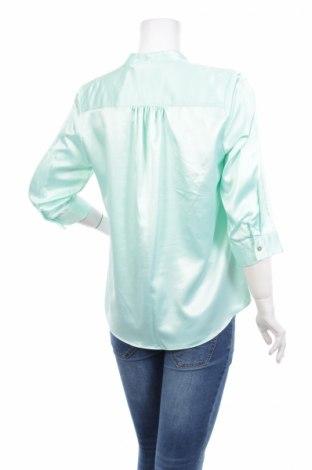Γυναικείο πουκάμισο Liz Jordan