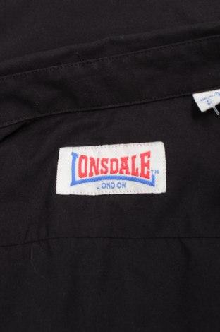 Γυναικείο πουκάμισο Lonsdale