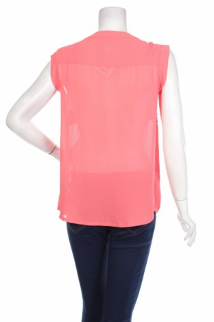 Γυναικείο πουκάμισο Love 21