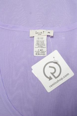 Γυναικείο πουκάμισο Love J
