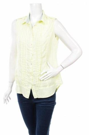 Γυναικείο πουκάμισο Malvin