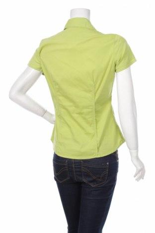 Γυναικείο πουκάμισο Maryland