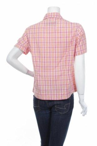 Γυναικείο πουκάμισο Maul