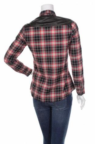 Γυναικείο πουκάμισο Moodo