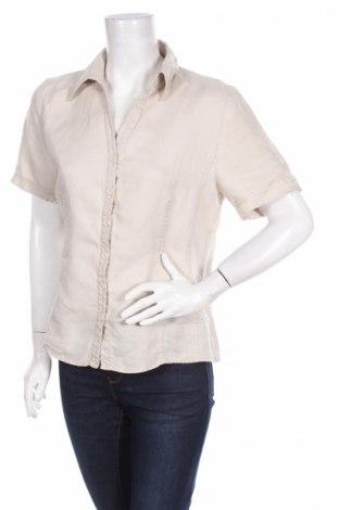 Γυναικείο πουκάμισο New Collection