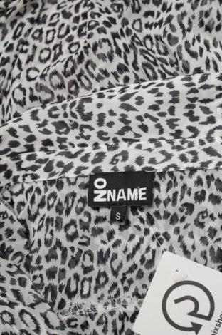 Γυναικείο πουκάμισο No Name, Μέγεθος S, Χρώμα Λευκό, Πολυεστέρας, Τιμή 15,46€