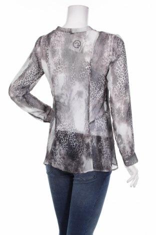 Γυναικείο πουκάμισο Norwiss